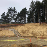 Lincoln City PD - Project photo 2