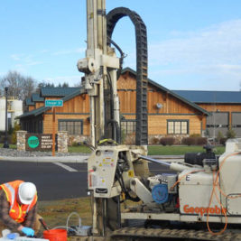 Brownfields  - Project Photo 2